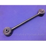 Trailing Arm - Upper Short (Fiat 124 Spider 1978.5-85 + 1967-78) - U8.5