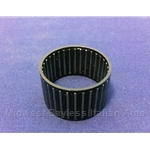 Trans Bearing 2nd Gear (Fiat 131 Brava All) - OE NOS