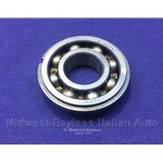 Trans Bearing Rear Lay Shaft Outer (Fiat 850 All) - OE