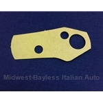 Transaxle Backup Switch Cover Gasket (Fiat 850) - OE NOS