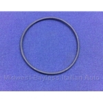 Transaxle Gasket O-Ring for CV Flange (Lancia Beta, Scorpion) - NEW