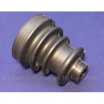 Axle CV Boot Outer (Fiat 128, Yugo) - NEW