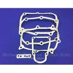 Transmission Gasket Set 5-Spd (Fiat 131 Brava) - NEW
