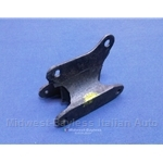 Transmission Mount 4-Spd (Fiat 124 Coupe Sedan Wagon) - OE NOS