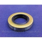 Transmission Output Shaft Seal (Fiat 124 All, 1100, 1200, 1500) - NEW