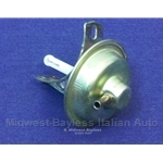 Vacuum Advance Module (Lancia Beta 1981-82) - OE
