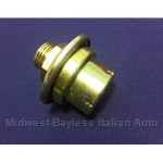 Vacuum Modulator for Automatic Transmission (Fiat 124, 131) - NEW