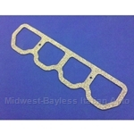 Valve Cover Gasket DOHC All (Fiat 124, 131, Lancia) - NEW