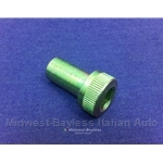 Valve Cover Thumb Bolt DOHC (Fiat 124, 131, Lancia) - RECONDITIONED