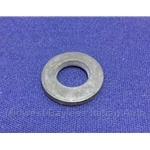Washer M10 Belleville Lock (Fiat Lancia All) - OE / RENEWED