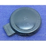 Washer Fluid Bag Cap (Fiat X1/9, 124, 131, 128 to 1978) - OE