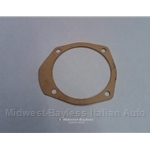 Water Pump Impeller Housing Gasket (Fiat 850 1967-On) - NEW
