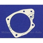 Water Pump DOHC Impeller Gasket (Fiat 124, 131, Lancia 1973-85) - NEW
