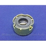 Water Pump Impeller Seal 17mm (Fiat Lancia SOHC/ DOHC All + Fiat 850) - NEW