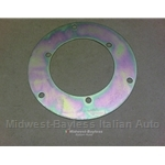 Water Pump Pulley Spacer/Shim for Fiat 850 66-73