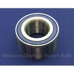 Wheel Bearing (Fiat Bertone X19 5-Spd Rear / Lancia Front and Rear) - NEW