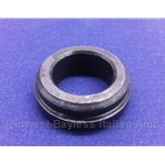 Axle Shaft Wheel Bearing Collar (Fiat 124, 131 All) - NEW