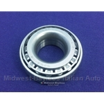 Wheel Bearing Front Inner (Fiat 124 All + 1100/1200/1500, Multipla 1966-on ) - NEW
