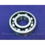 Wheel Bearing Rear Inner (Fiat 850 All) - NEW