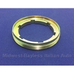 Wheel Bearing Retainer Ring - Front 78mm (Lancia Beta) - NEW