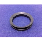 Wheel Bearing V-Ring Seal 45mm (Fiat X19 4-Spd, 128, Yugo, Lancia Scorpion) - NEW