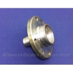 Wheel Hub (Fiat X1/9 1973-78 4-Spd Rear, Fiat 128, Yugo All Front) - NEW