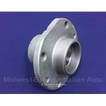 Wheel Hub Front (Fiat 850 Spider, Coupe 1968.5-73) - U9
