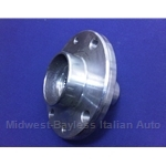 Wheel Hub Front (Fiat Strada Ritmo Uno Turbo) - NEW