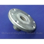 Wheel Hub Front (Lancia Beta All) - U8.5