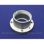 Wheel Hub Rear (Lancia Beta All) - U9
