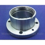 Wheel Hub Rear (Lancia Beta All) - OE NOS