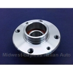 Wheel Hub Rear with Bearing (Fiat 128, Yugo, Strada All) - NEW