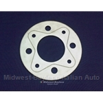 Wheel Spacer Plate 5mm Steel 4x98 (Fiat Lancia All) - U9