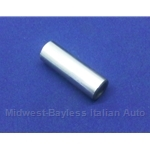 Wrist Pin DOHC 1608cc - Oversized - 22.18mm (Fiat 124 Spider Coupe) - OE
