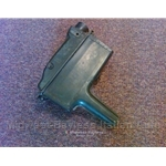 Air Cleaner Assembly w/FI (Lancia Beta Coupe Zagato 1981-On) - U8