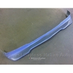 Air Dam Fiberglass (Fiat 124 Coupe) - NEW