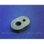 Battery Cable Firewall Grommet (Fiat X1/9 1973-80) - U8