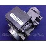 Air Flow Meter AFM Fuel Injection (Fiat 124, 131, Lancia Beta) - U8 TESTED