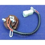 Automatic Neutral Switch (Fiat 124 131) - OE NOS