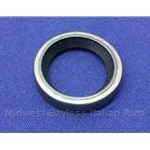Axle Boot Inner Seal (Fiat 850 All) - OE