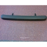 Bumper Rear Lancia Beta Zagato (79-82) U8