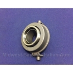 Clutch Release Bearing - STEEL (Lancia Beta, Montecarlo/Scorpion All) - NEW
