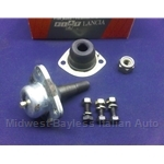 Control Arm Ball Joint Lower (Fiat Pininfarina 124 Spider, Coupe, Sedan All) - OE NOS