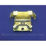 Courtesy Light - Engine Compartment Trunk (Fiat 124, 850, Other Italian) - RECONDITIONED