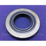 Differential Pinion Seal (Fiat 124, 131 1978-On) - OE