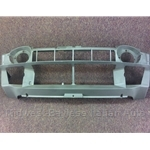 Fascia Front End (Fiat Strada all) - OE NOS