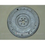 Flywheel SOHC 4-Spd (Fiat X19 1975-78) - U9