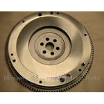 Flywheel SOHC 5-Spd - 185mm (Fiat Bertone X1/9 1979-88 + Other SOHC) - RECONDITIONED