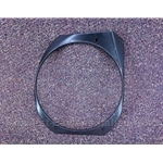 Headlight Bucket Outer Trim Right (Fiat Bertone X19 All) - U8