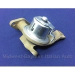 Heater Valve Non-AC (Fiat 124 All, X1/9) - NEW